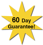 60 Day Guarantee Levelok